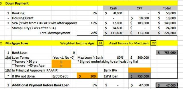 Payday loan installment payments photo 3