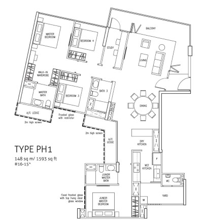 y plan s wiring diagram with Fuse Box In Bedroom on Taurus Window Fuse For 09 Wiring Diagrams furthermore Project moreover Creacion De Utp besides Honeywell Zone Valve Wiring Diagram together with 5 Blade Relay Wiring Diagram.